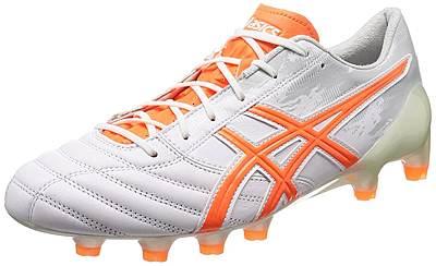 オレンジ色のサッカー用スパイク人気おすすめ...|サッカー