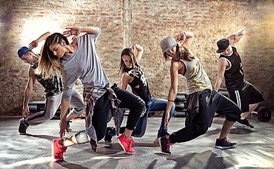 ダンスの衣装で着るワンピース人気おすすめ1...|ダンス