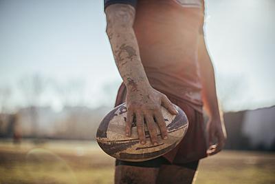 ラグビーボールの人気おすすめ6選【ギルバー...|ラグビー