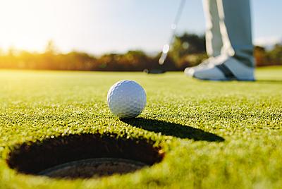 タイトリストのゴルフボール人気おすすめ10...|ゴルフ