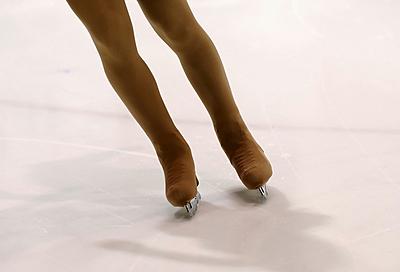 アイススケート用タイツの人気メーカーの特徴...|アイススケート
