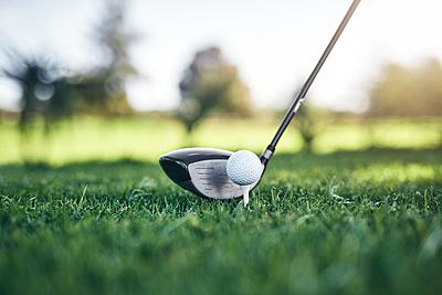 慎重に選ぼう!子供用(ジュニア)ゴルフクラ...|ゴルフ