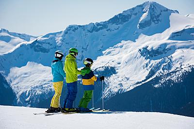 ノースフェイススキーウェア!ブランドやウェ... スキー