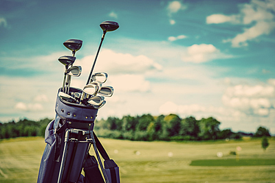 テーラーメイドのおすすめドライバー人気15...|ゴルフ
