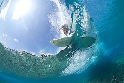 【初心者必見】サーフィンセット人気10選!...|サーフィン