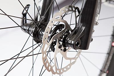 ロードバイクのディスクブレーキ人気おすすめ...|ロードバイク