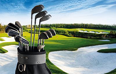 人気急上昇のアンダーアーマーゴルフバッグの...|ゴルフ