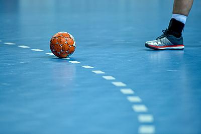 ハンドボールの試合について解説!おすすめの...|ハンドボール
