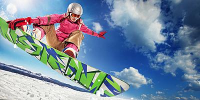 スノボステッカーの上手な貼り方を紹介!動画...|スノーボード