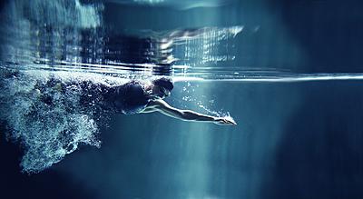 水泳の歴史は人類の歴史?水泳の歴史やオリン...|水泳