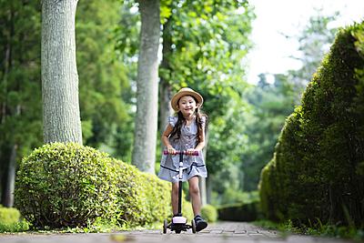 子供におすすめのキックボード人気10選!選...|キックボード