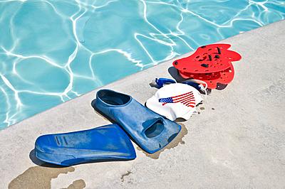 水泳パドルの選び方と人気おすすめ10選!各...|水泳