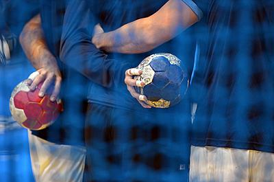 ハンドボールのユーゴって?ポイントも解説!|ハンドボール
