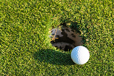 ゴルファー必見!ゴルフマーカーの人気おすす...|ゴルフ