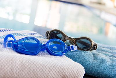 水泳向けタオルの選び方と人気おすすめ10選...|水泳