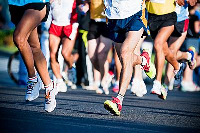 フルマラソン前日の過ごし方を現役ランナーが...|マラソン