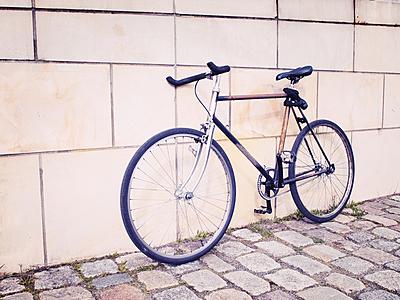 コスパ抜群!FELT(フェルト)のロードバ...|ロードバイク