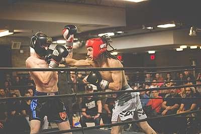 ボクシングのパンツ人気おすすめ10選! ボクシング