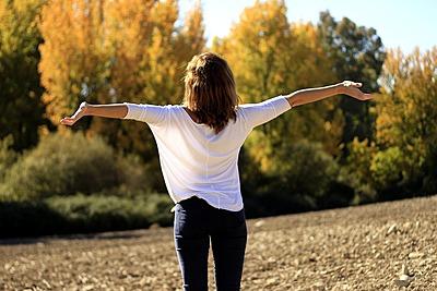 【ペース別!】ランニング時におすすめの呼吸法!|ランニング