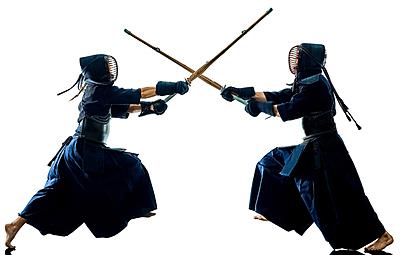 よくわかる剣道のルール|剣道ではガッツポー...|剣道
