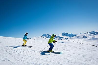 キッズ用スキーウェアの100cmを探してい... スキー