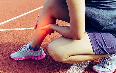 ランニングの怪我予防に必要なこととは?今す...|ランニング