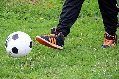 サッカーに使えるリュックの人気おすすめ10... サッカー