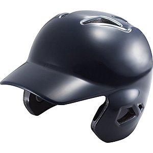 ソフトボールヘルメットの選び方と人気おすす...|ソフトボール