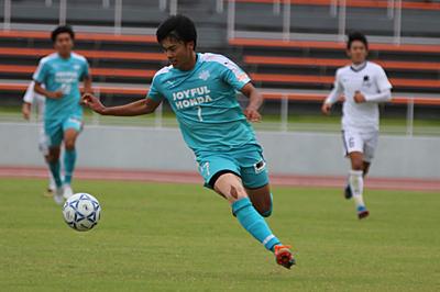 【東京五輪サッカー日本代表候補の三笘薫選手...|サッカー