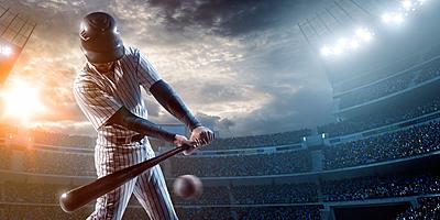 ソフトボールで人気のビヨンドバットを徹底解説!|ソフトボール