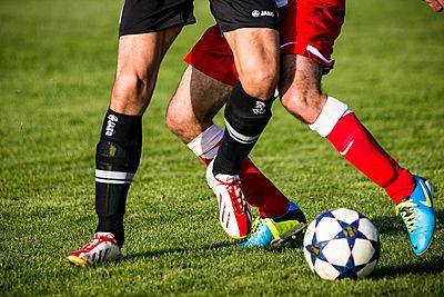 サッカーのソックスの選び方と人気おすすめ1... サッカー
