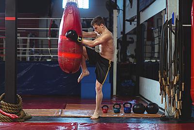 キックボクシング用パンツ人気おすすめ10選!|ボクシング