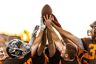 Xリーグを楽しもう!チケットの購入や視聴方...|アメリカンフットボール