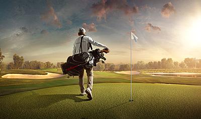 初心者必見!ゴルフに必要な持ち物とおすすめ...|ゴルフ