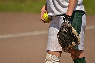 ソフトボール用グローブの選び方やおすすめ1...|ソフトボール