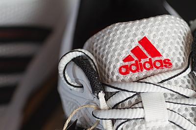アディダス(adidas)のハンドボールシ...|ハンドボール