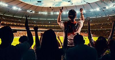 【国別ランキング】世界のサッカーの競技人口...|サッカー