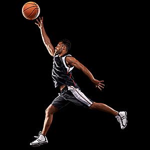 バスケ用タンクトップ人気おすすめ10選! ... バスケットボール