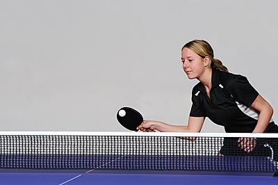 卓球ソックスの選び方と人気おすすめランキン... 卓球
