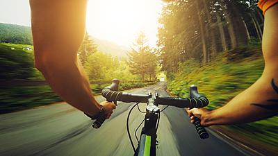 ロードバイクのハンドル人気おすすめ20選!...|ロードバイク