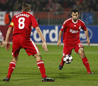 サッカーにおけるレジスタと呼ばれる選手とは...|サッカー