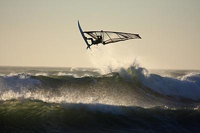 ウィドサーフィンにおすすめのボードを紹介!... ウィンドサーフィン