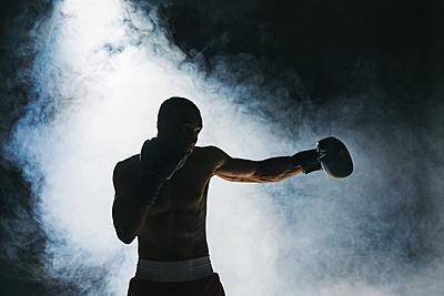 ボクシングゲーム人気おすすめ10選!アプリ...|ボクシング