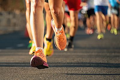 フルマラソンの練習方法を期間に分けて紹介!...|マラソン