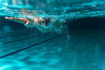 アリーナの水泳リュック人気おすすめ10選!...|水泳