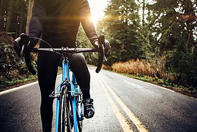 女性におすすめのロードバイクを紹介!人気お...|ロードバイク