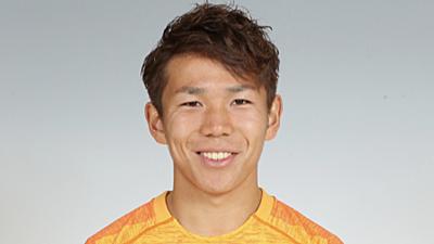 【清水エスパルス 金子翔太選手 監修】現代...|サッカー