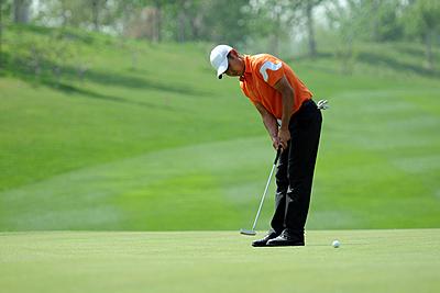 ゴルフチッパーの解説とおすすめ8選|アプロ...|ゴルフ
