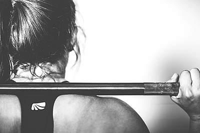 ジムトレーニングのメニューの作り方やマナー...|ジム