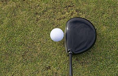 ゴルフドライバーの人気おすすめ5選【初心者...|ゴルフ